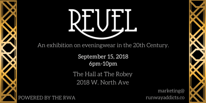 Revel-Robey-Hotel-Wicker-Park-Flyer