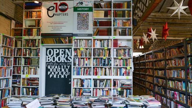 1507136658-Venue-Open-Books-Pilsen-tickets.jpg