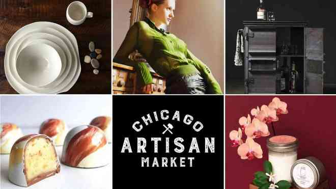 chicago-things-to-do-weekend-seekers-guide-chicago-artisan-market-november-2018-wk4