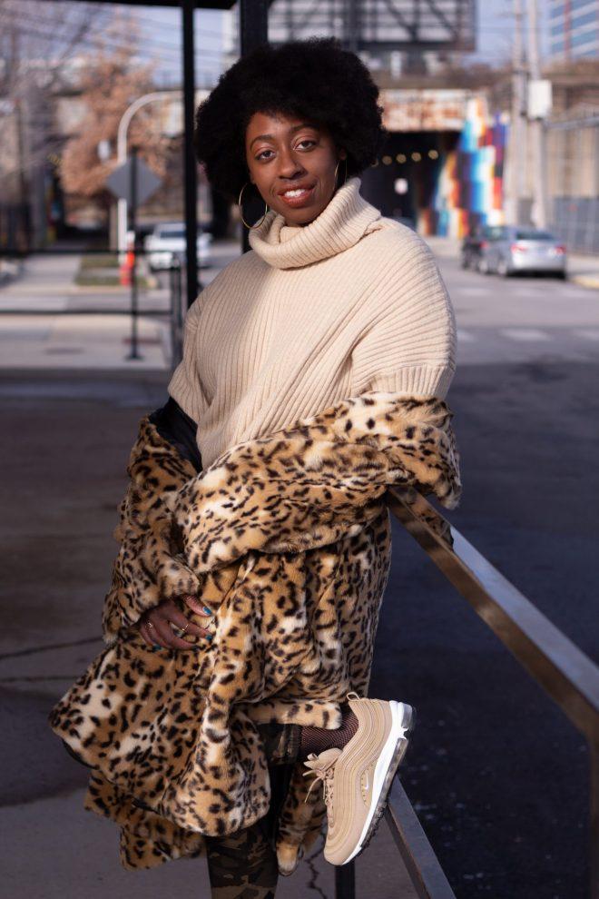fashion-leopard-camo-mix-together-Taylor Justin