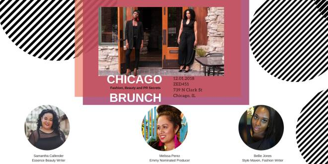 chicago-things-to-do-weekend-seekers-guide-fashion-brunch-november-2018-wk4