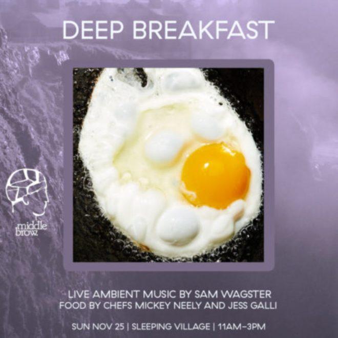 deep-breakfast-1-462x462-c-default@2x.jpg