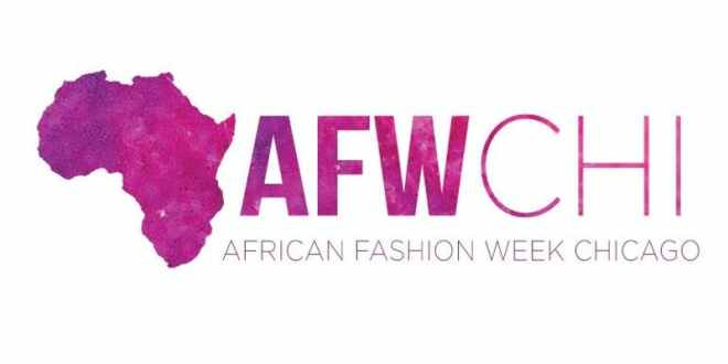 african-fashion-week-chicago-ad