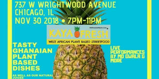 chicago-things-to-do-weekend-seekers-guide-ghanaian-food-november-2018-wk4