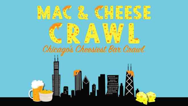 ad-mac-and-cheese-crawl-chicago-January-events-thehauteseeker