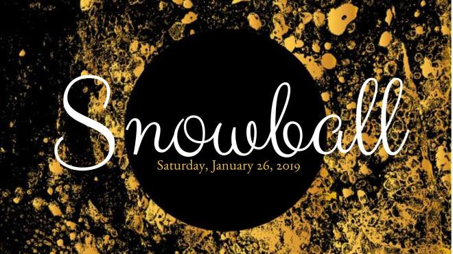 ad-snowball-chicago-January-events-thehauteseeker