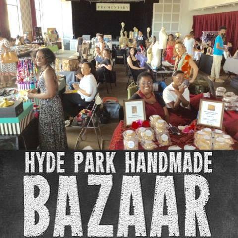 Ad-Chicago-Hyde-Park-Handmade-Bazaar-chicago-January-events-thehauteseeker