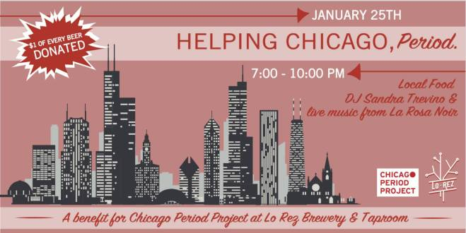 event-chicagoperiodproject-weekend-seekers-guide