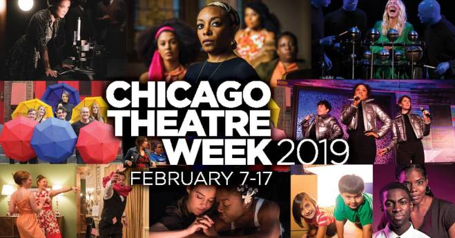 ad-multiplefaace-chicago-theatre-week-chicago-events-feburary-2019-thehauteseeker
