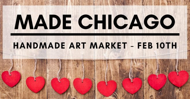 ad-MADE-Chicago-handmade-art-market-chicago-events-feburary-2019-thehauteseeker