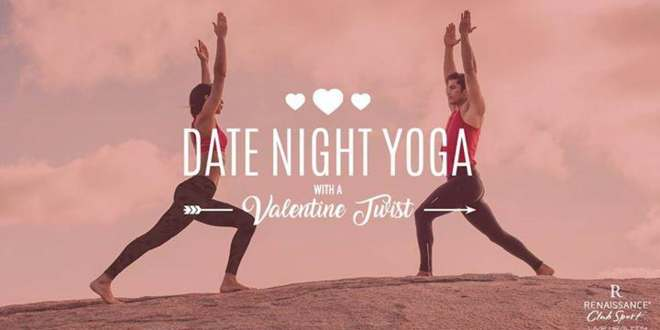 flyer-date-night-yoga-happy-hour-valentines day-2019