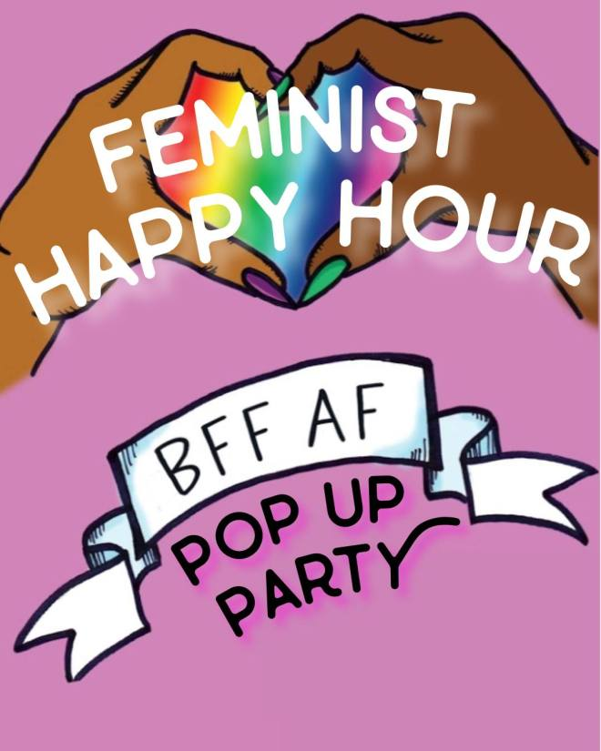 flyer-feminist-happy-hour-valentines day-2019