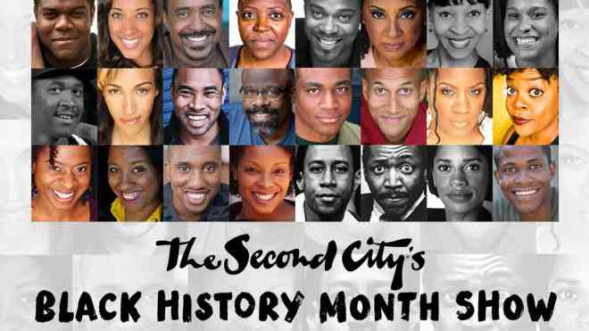 second-city-bblack-history-month