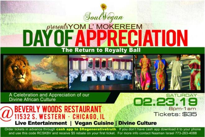 flyer-day-of-appreciation-black-history-month