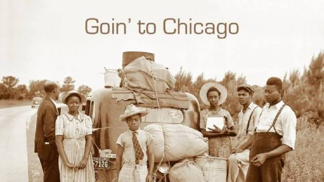 black-family-traveling-sepia-black-history-month-2019