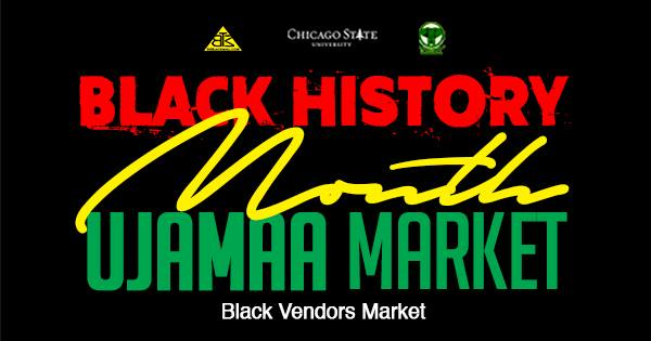 flyer-ujamma market-csu-chicago-events-feburary-2019-thehauteseeker