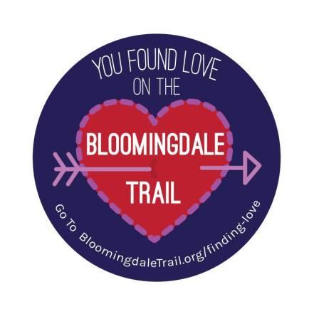 bloomingdale trail-chicago-events-feburary-2019-thehauteseeker