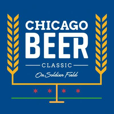 chicago beer classic-weekend seekers guide-may 2nd through 5th-thehauteseeker