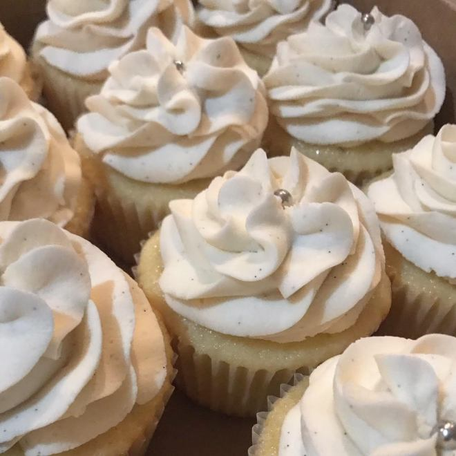 intoxicakes-cupcakes-weekend seekers guide-may 2nd through 5th-thehauteseeker