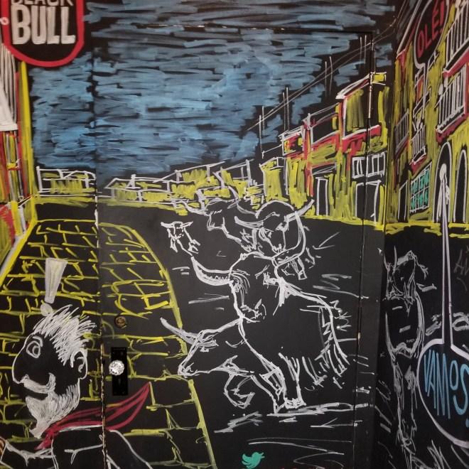 bordel-chicago-date ideas-the haute seeker