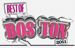 best of boston 2011 banner