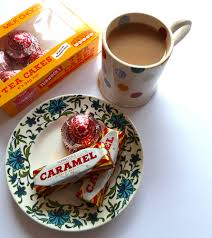tunnocks_tea