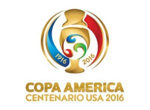 copa_america_16