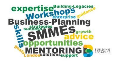 Havering Business Accelerator Programme