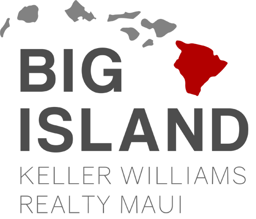 Keller Williams Realty Maui Logo