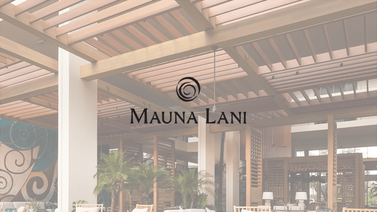 Mauna Lani Hawaii Resort real Estate