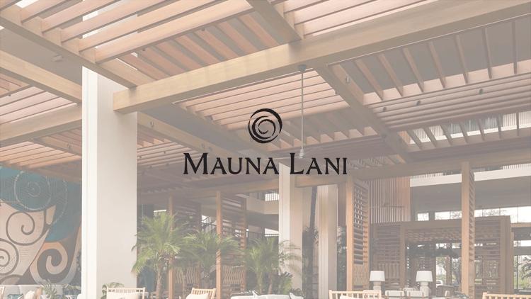 Mauna Lani Hawaii Resort real Estate