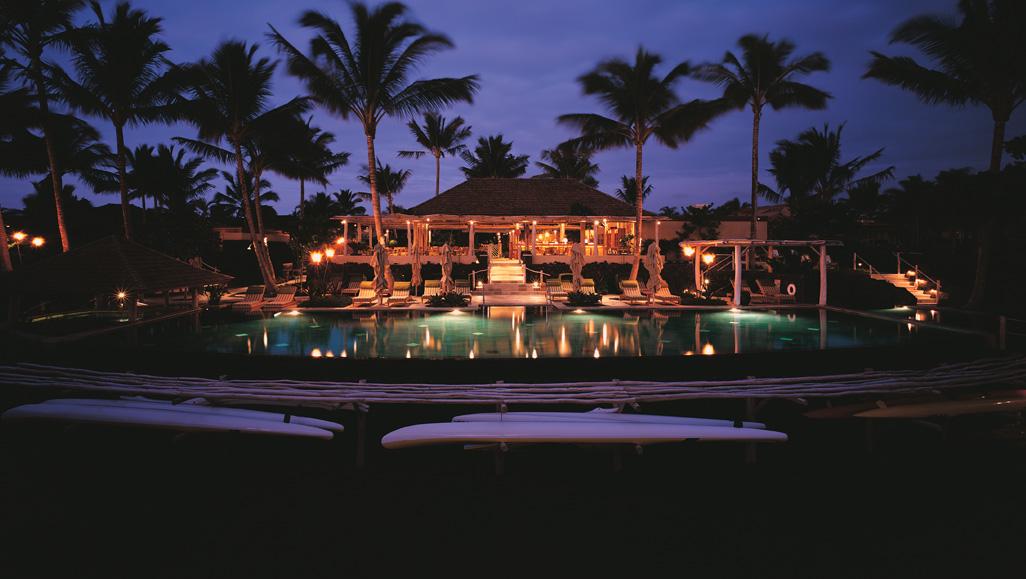 Hualalai Resort Real Estate 4