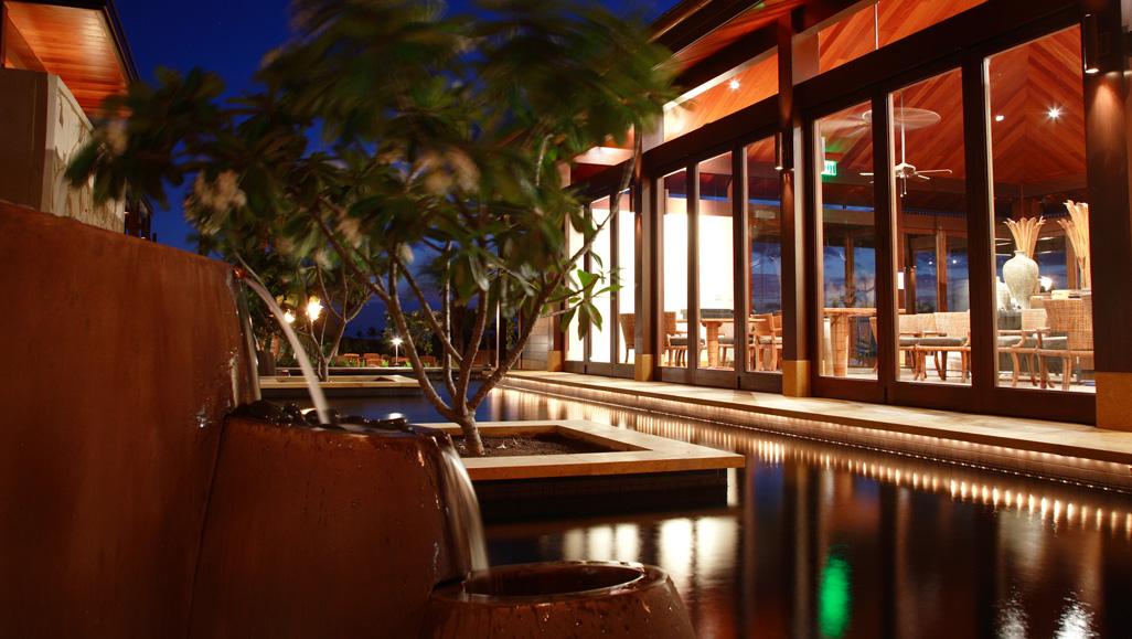 Hualalai Resort Real Estate 2