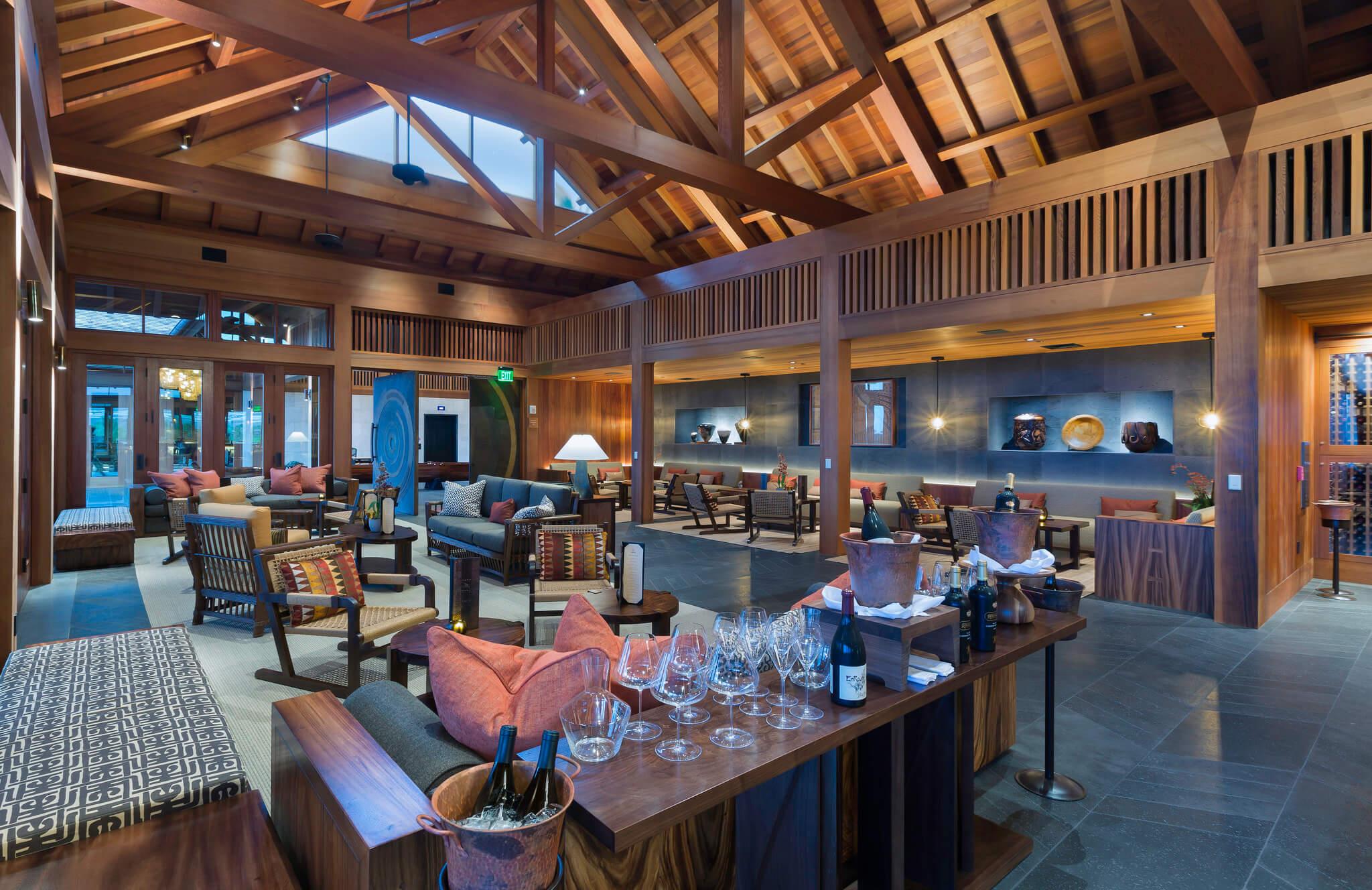 Kohanaiki Resort Hawaii Luxury Real Estate 1