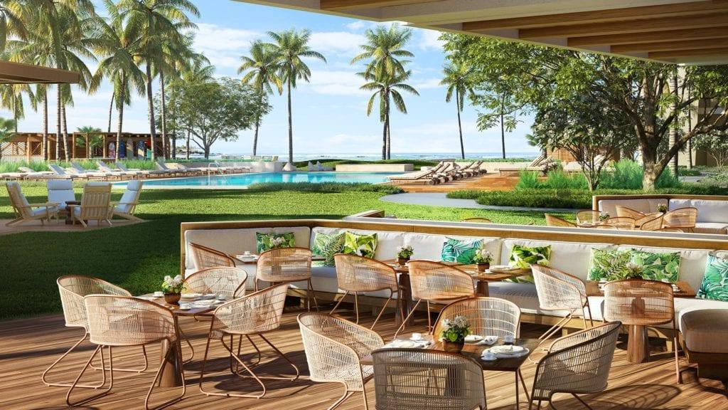 Mauna Lani Resort Hawaii Real Estate 2