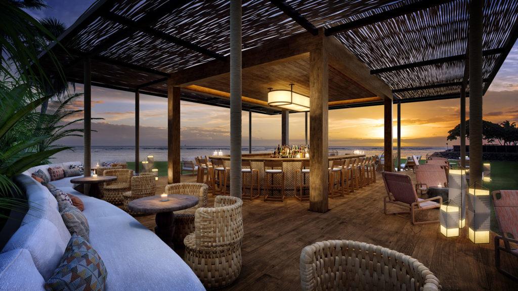 Mauna Lani Resort Hawaii Real Estate 3