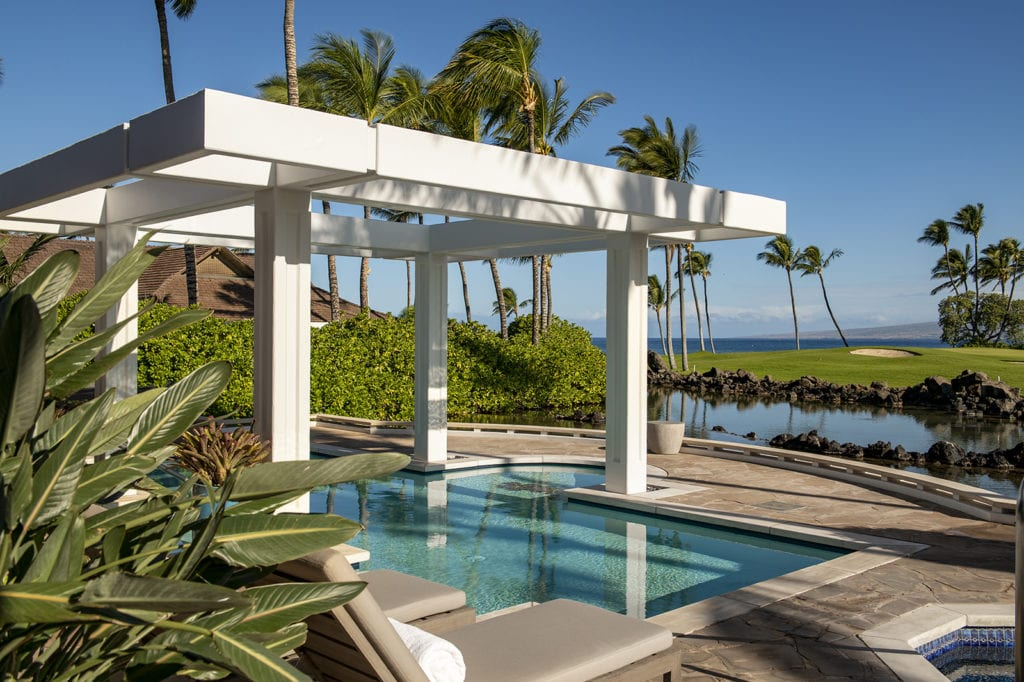 Mauna Lani Resort Hawaii Real Estate 4