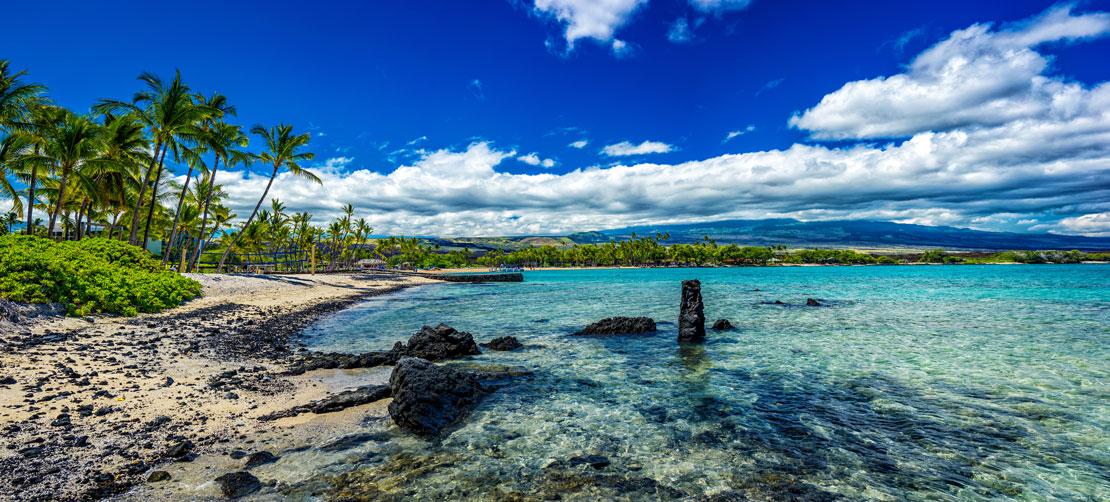 Waikola Beach Resort Hawaii Luxury Real Estate 3