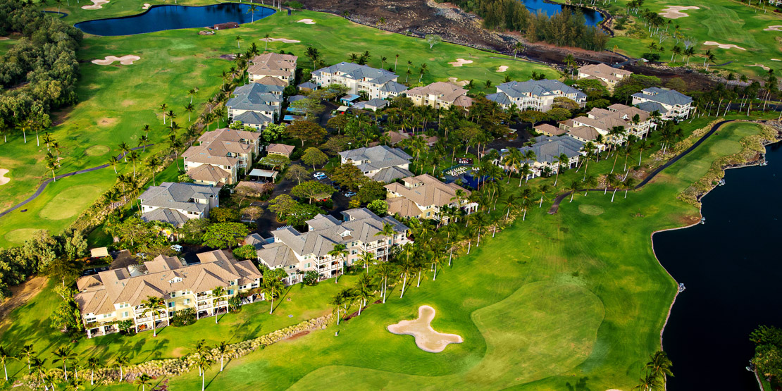 Waikola Beach Resort Hawaii Luxury Real Estate 4