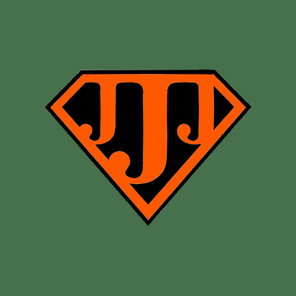 3J's Plumbing Inc Logo