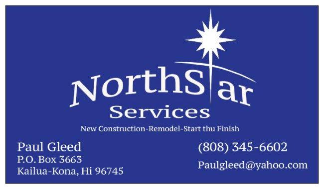 Northstar Services Logo