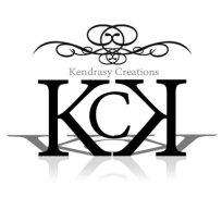 LOGO___KC___Kendrasy Creations