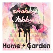 Shabby Tabby Logo 2016