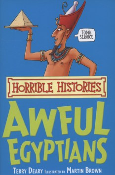 awful-egyptians-by-terry-deary
