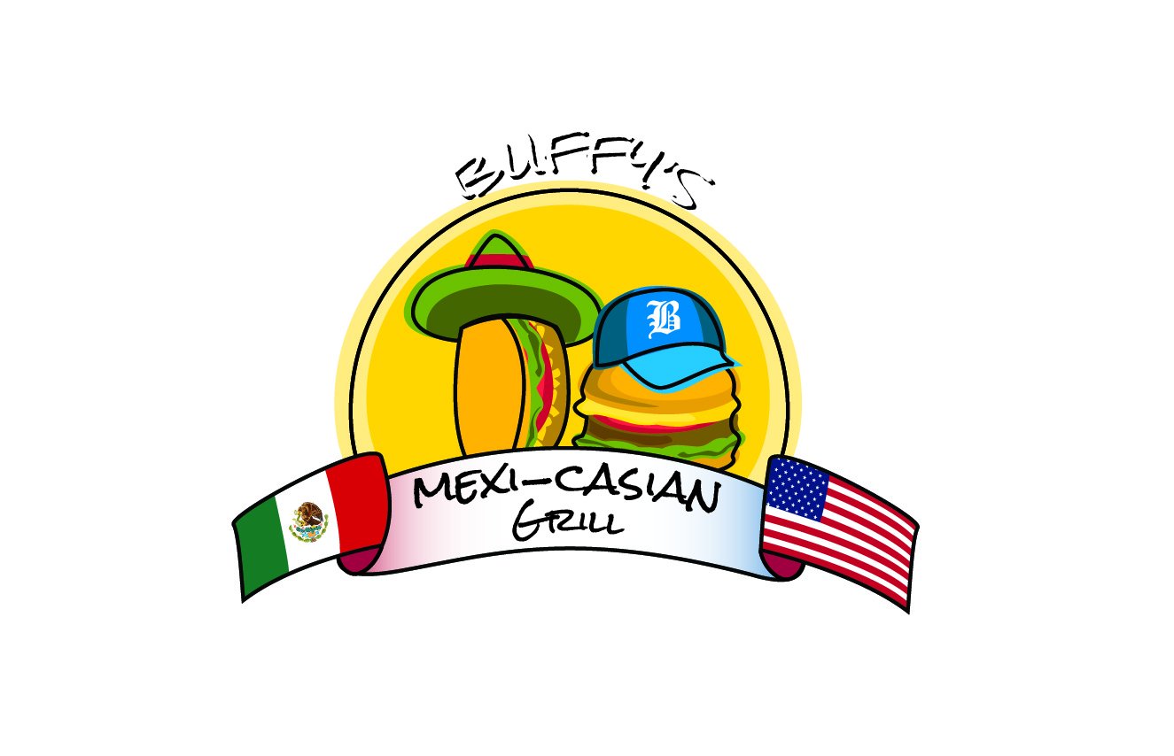 Buffy's Mexican Grill