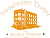 Sweetwater Tavern