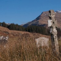 The mystery of the Kilchoan Cross
