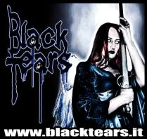 http://www.blacktears.it/