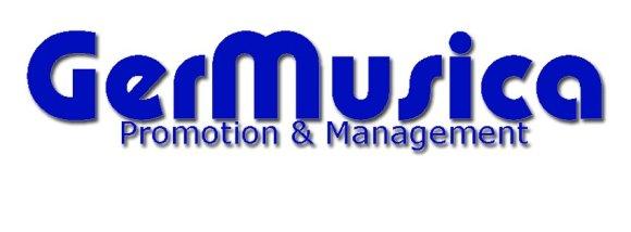 http://www.germusica.com/