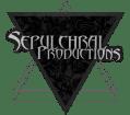 http://www.sepulchralproductions.com/